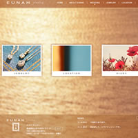 EUNAH Jewelry 様
